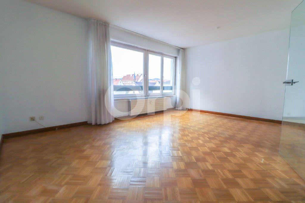 Appartement à vendre 4 89m2 à Colmar vignette-1