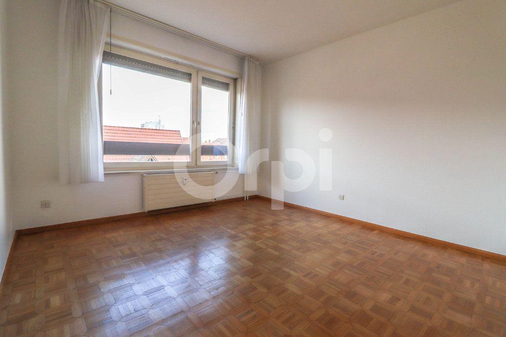 Appartement à vendre 4 89m2 à Colmar vignette-2