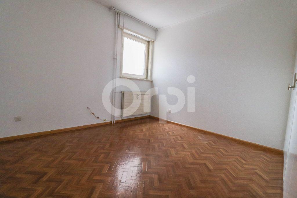 Appartement à vendre 4 89m2 à Colmar vignette-3
