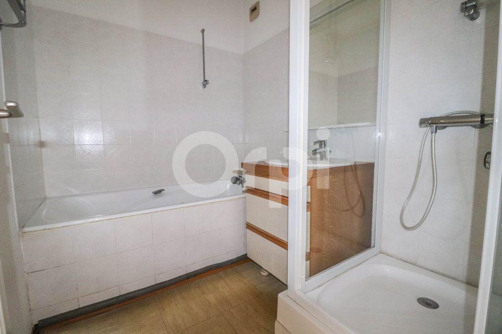 Appartement à vendre 4 89m2 à Colmar vignette-4