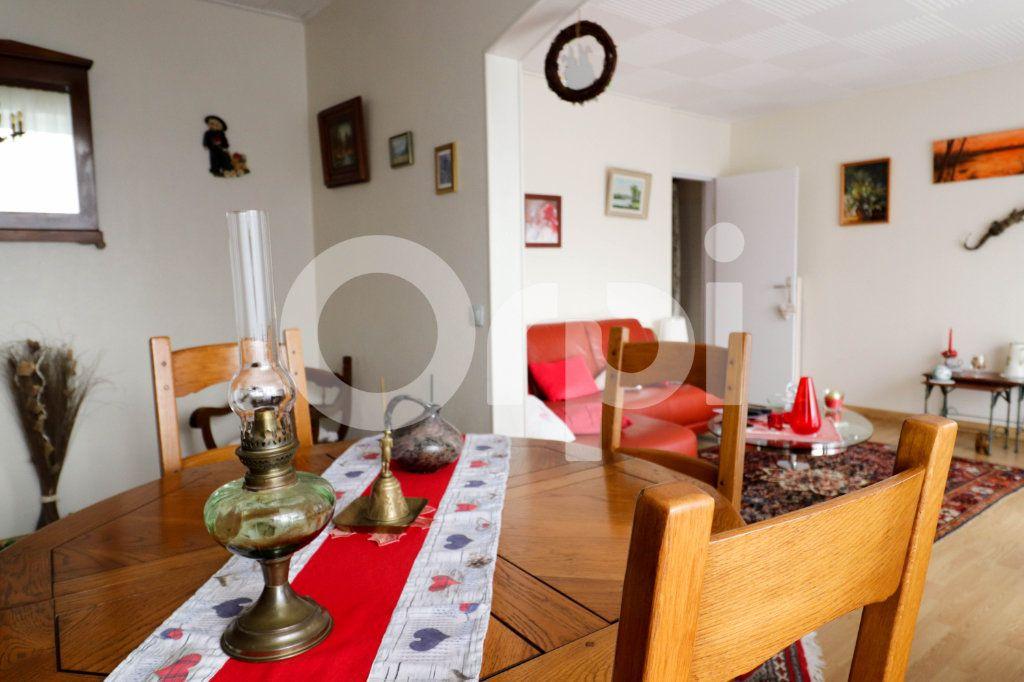 Appartement à vendre 3 75m2 à Riedisheim vignette-2