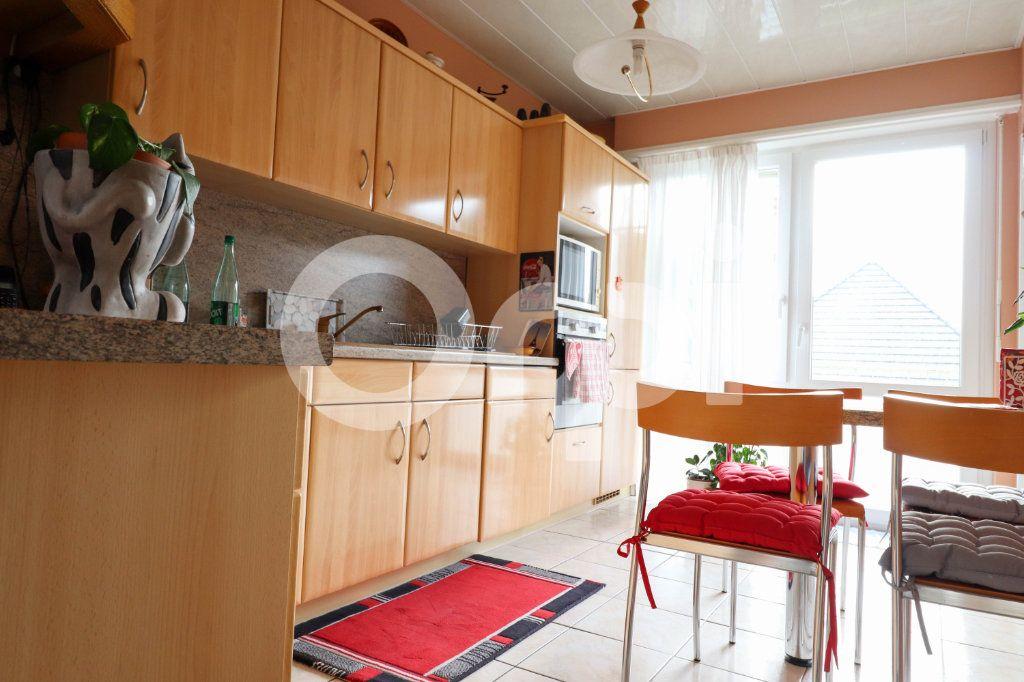 Appartement à vendre 3 75m2 à Riedisheim vignette-3