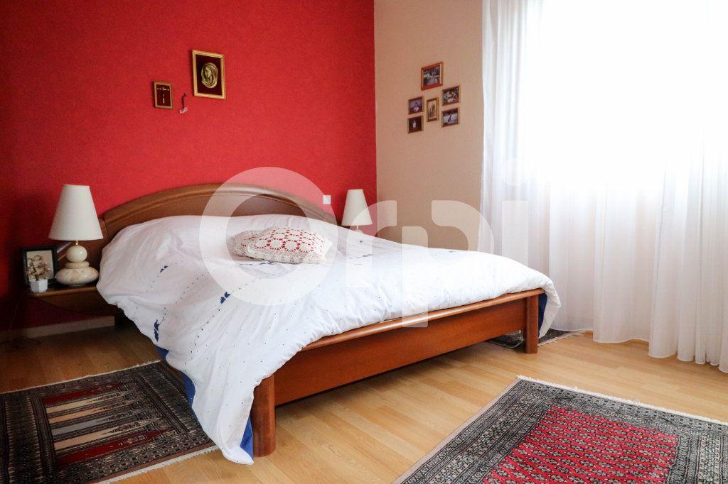 Appartement à vendre 3 75m2 à Riedisheim vignette-6