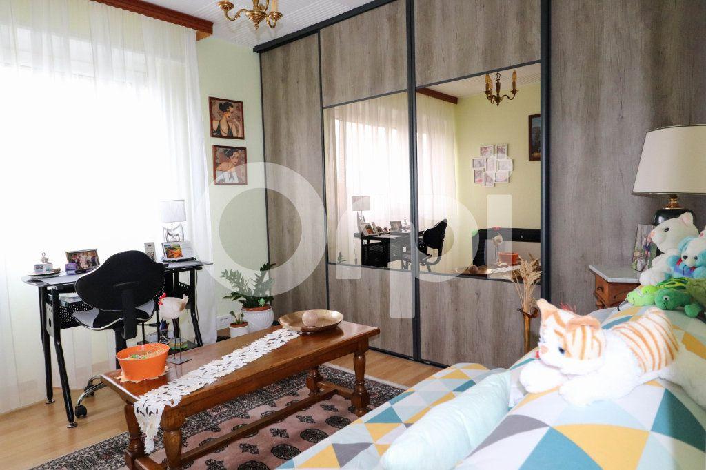 Appartement à vendre 3 75m2 à Riedisheim vignette-7