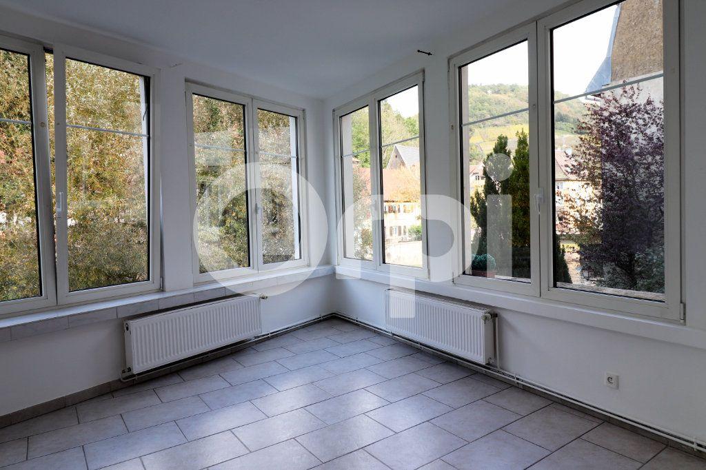 Appartement à vendre 5 116.84m2 à Thann vignette-2