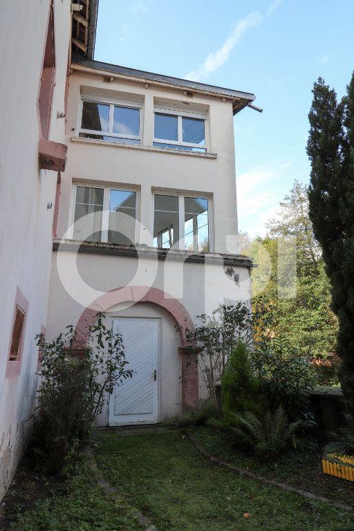 Appartement à vendre 5 116.84m2 à Thann vignette-5