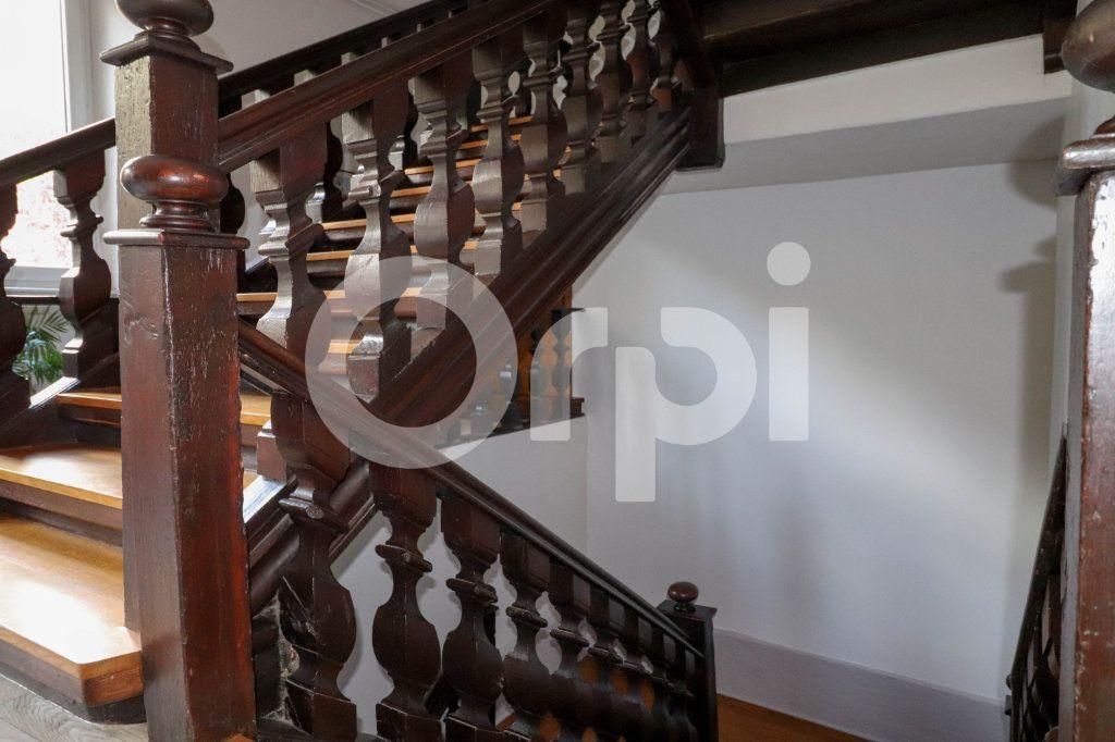 Appartement à vendre 5 116.84m2 à Thann vignette-7