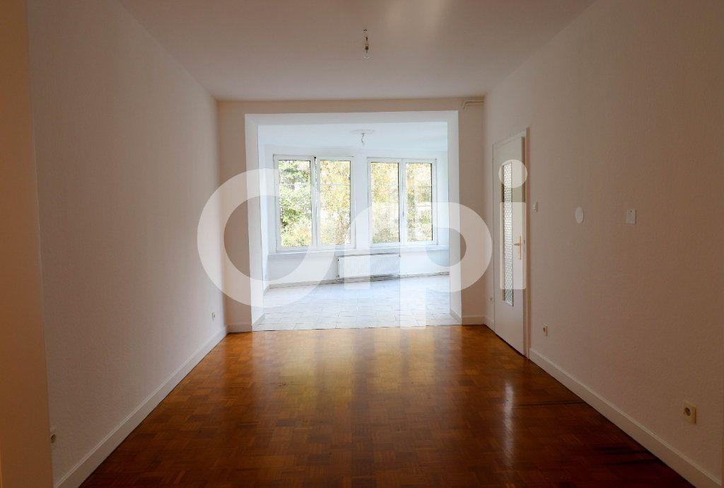 Appartement à vendre 5 116.84m2 à Thann vignette-10