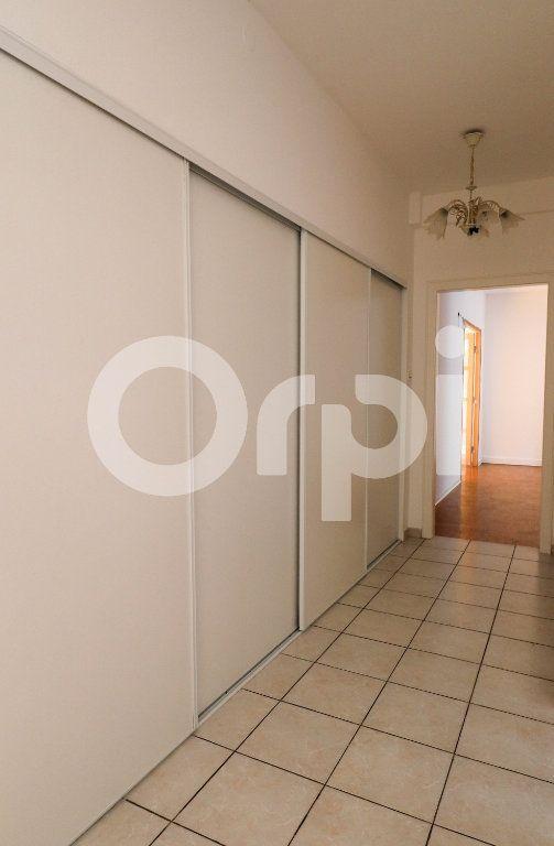 Appartement à vendre 5 116.84m2 à Thann vignette-13