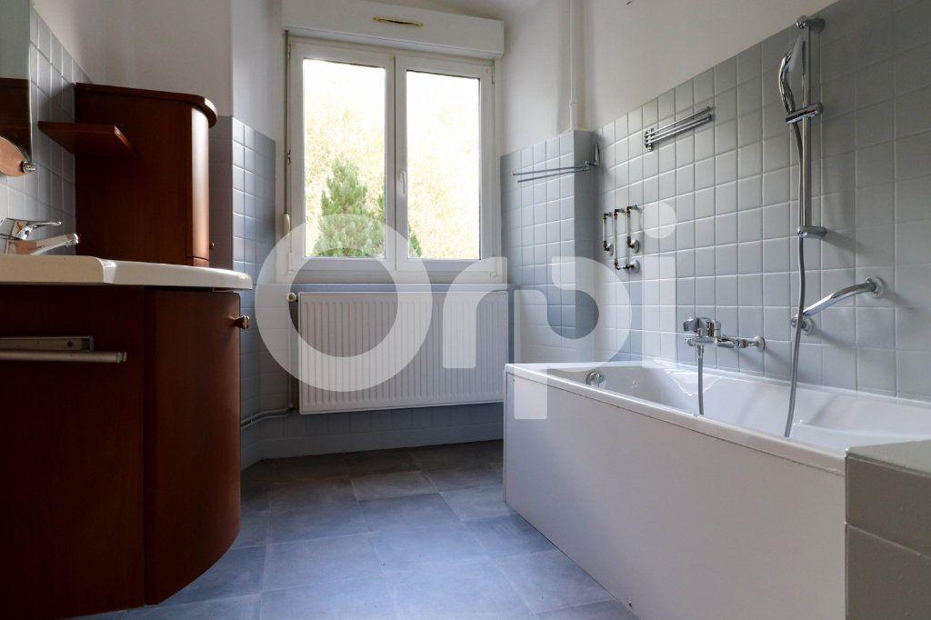 Appartement à vendre 5 116.84m2 à Thann vignette-14