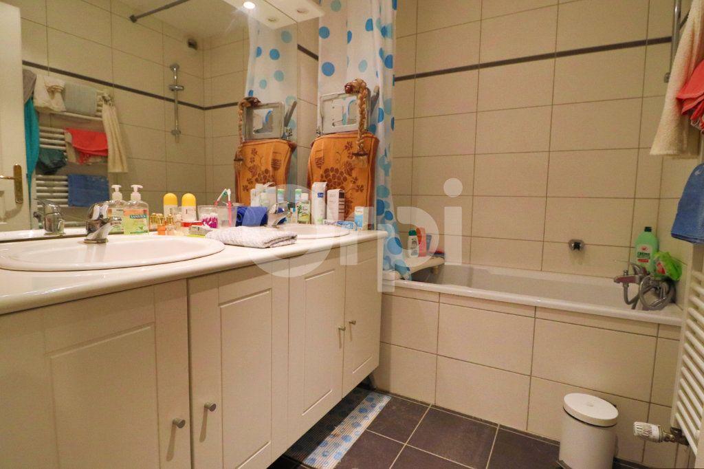 Appartement à louer 4 86m2 à Colmar vignette-4
