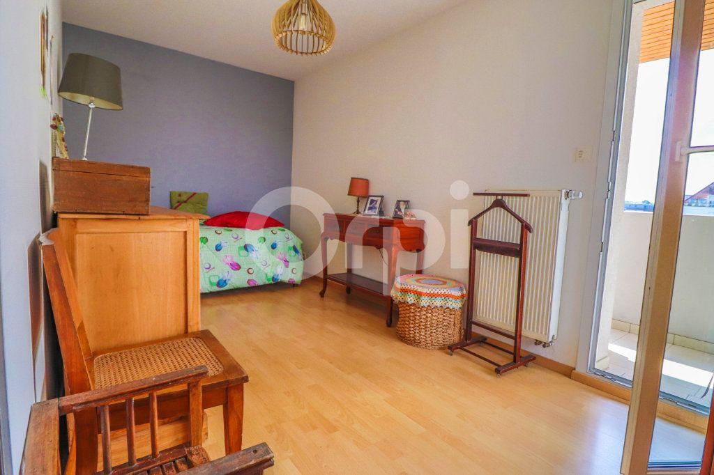 Appartement à louer 4 86m2 à Colmar vignette-5