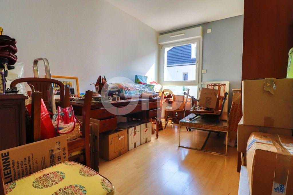 Appartement à louer 4 86m2 à Colmar vignette-6