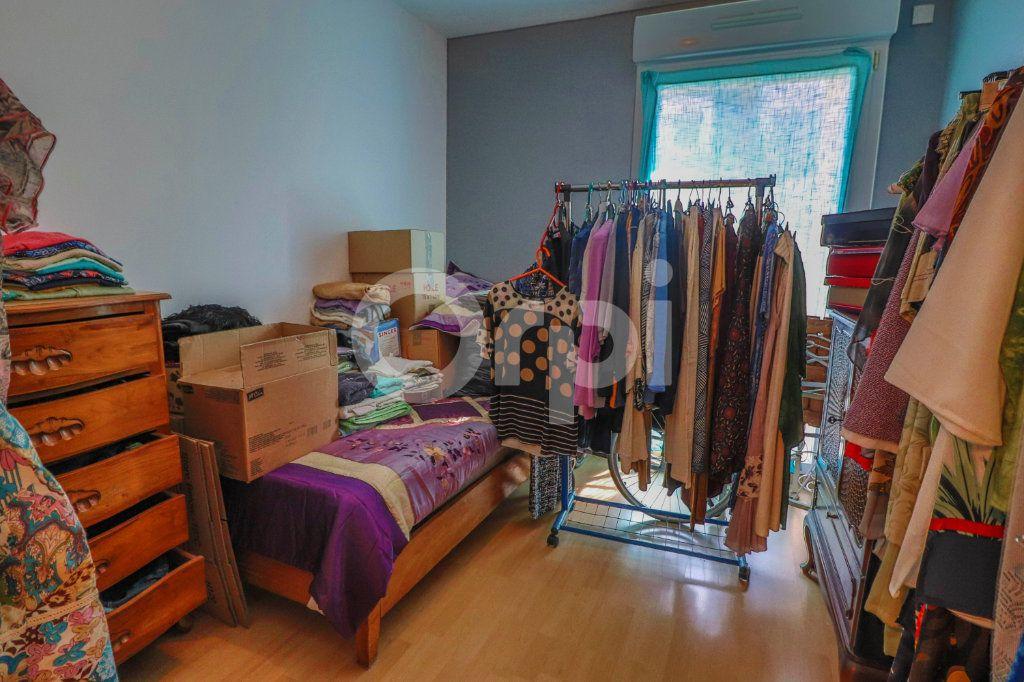 Appartement à louer 4 86m2 à Colmar vignette-7