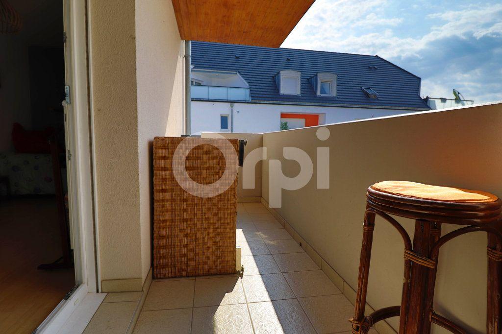 Appartement à louer 4 86m2 à Colmar vignette-8