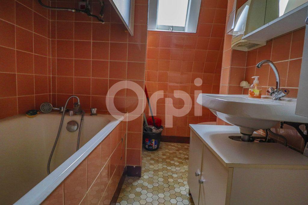 Appartement à louer 1 28m2 à Colmar vignette-2
