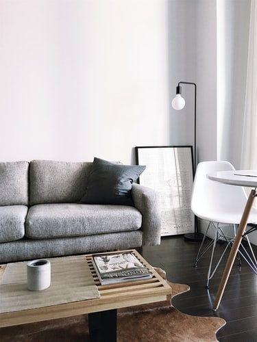 Appartement à louer 1 27m2 à Mulhouse vignette-1