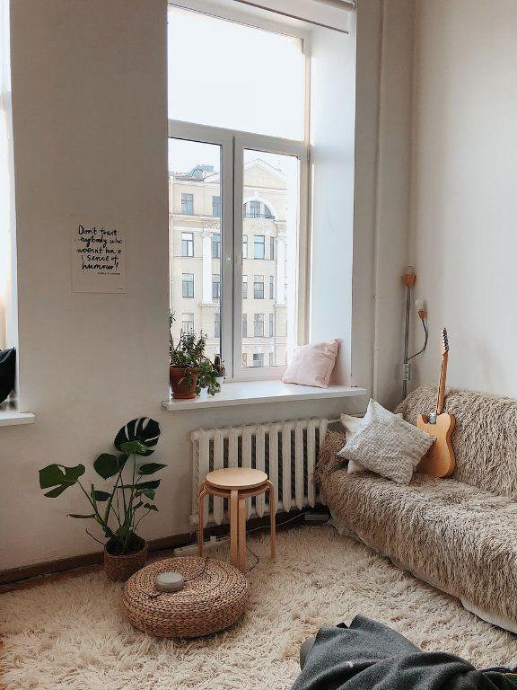 Appartement à louer 1 27m2 à Mulhouse vignette-3