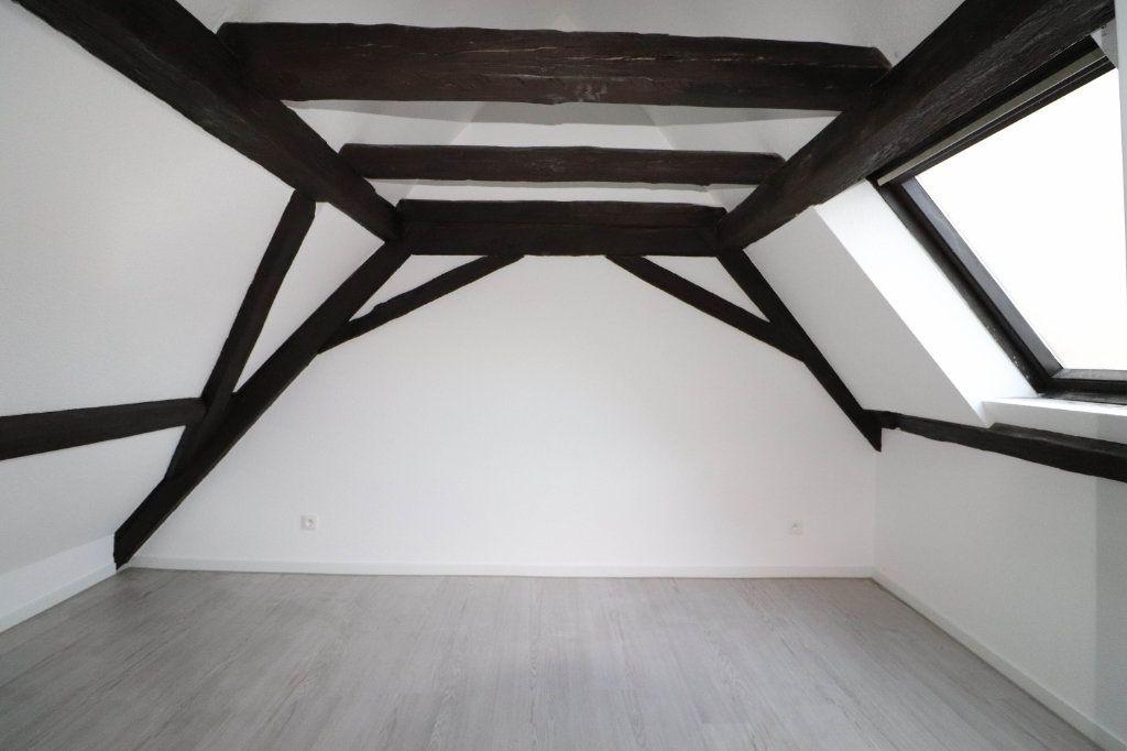 Appartement à louer 2 43m2 à Mulhouse vignette-3