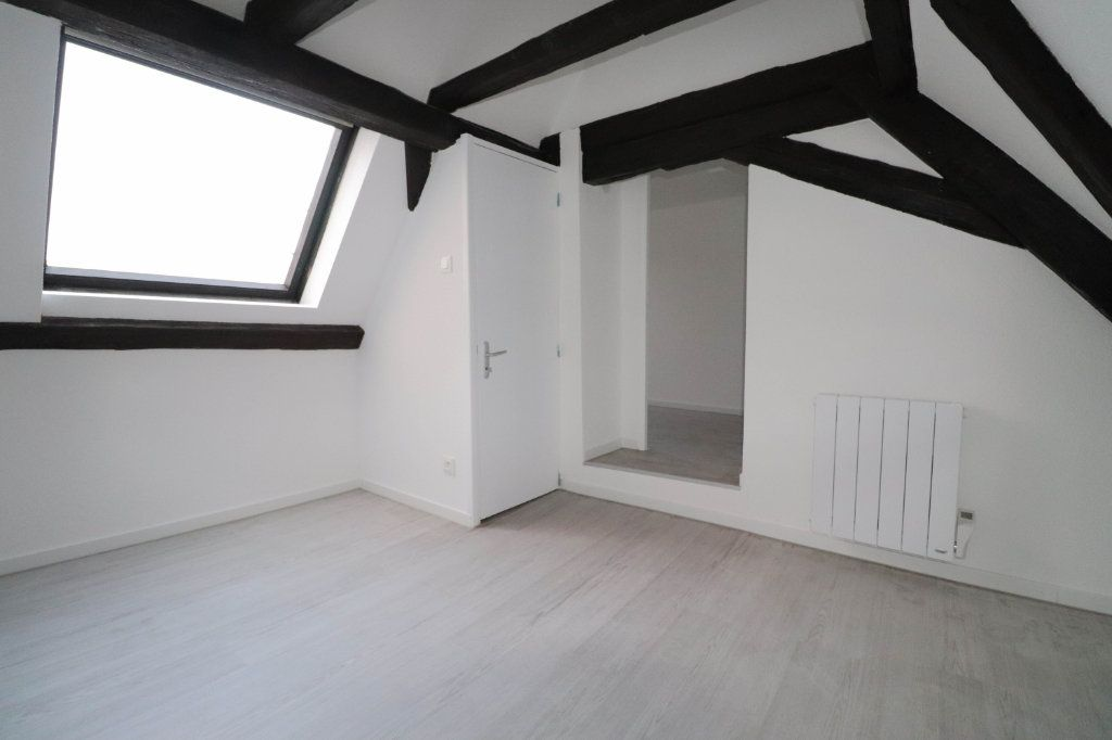 Appartement à louer 2 43m2 à Mulhouse vignette-4