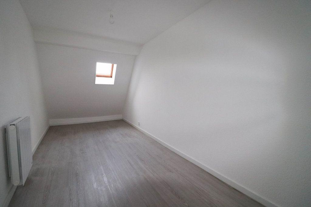 Appartement à louer 2 43m2 à Mulhouse vignette-5