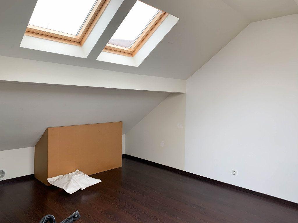 Appartement à louer 2 58m2 à Mulhouse vignette-4