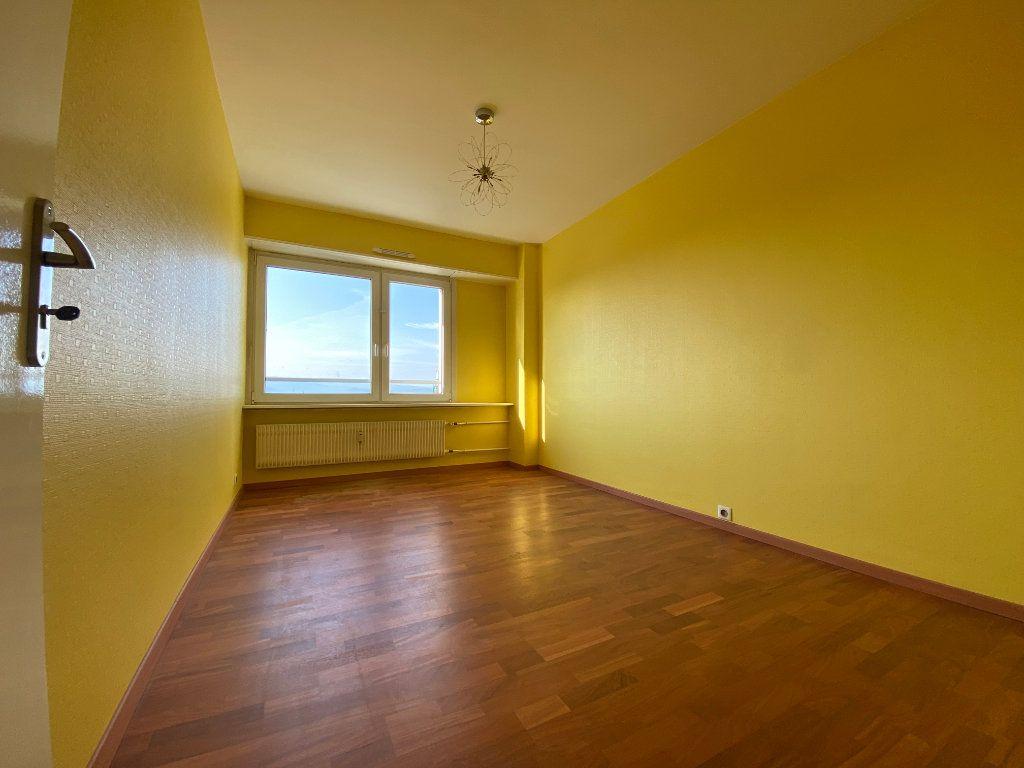 Appartement à louer 4 105m2 à Mulhouse vignette-3