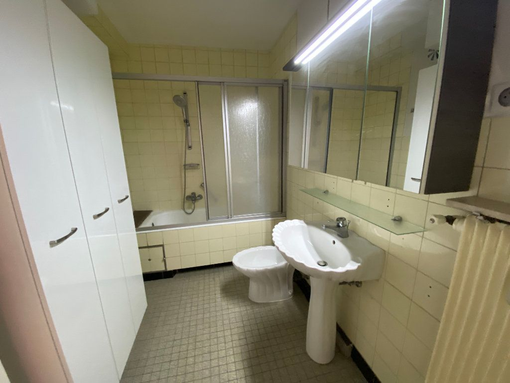Appartement à louer 4 105m2 à Mulhouse vignette-6