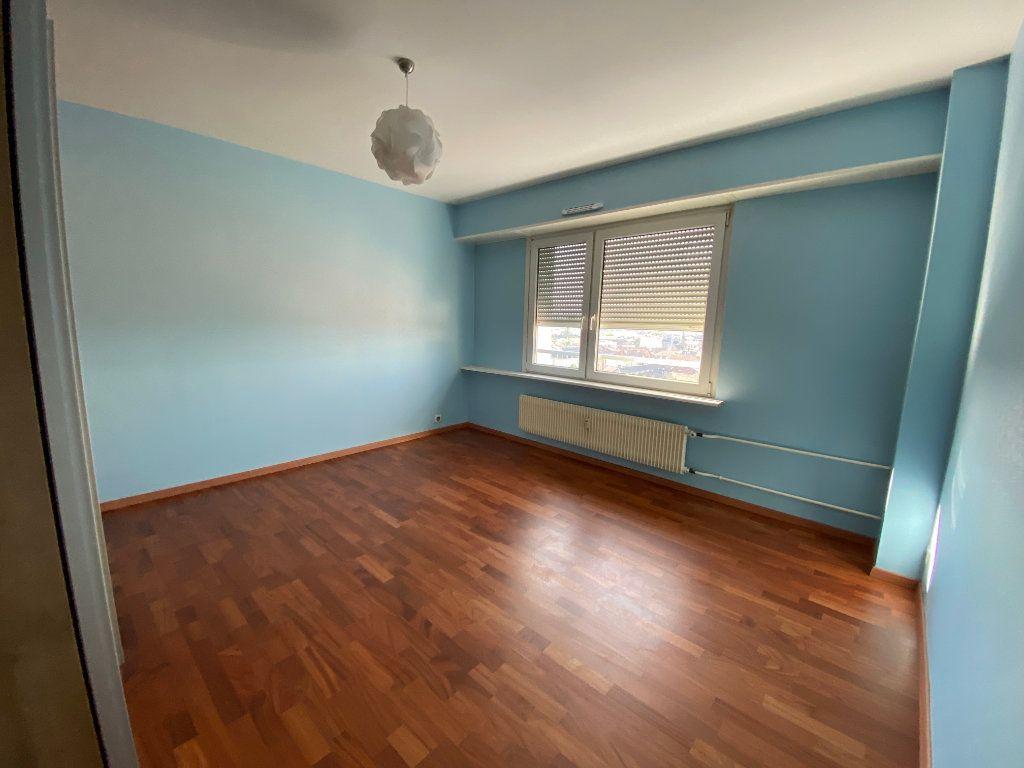 Appartement à louer 4 105m2 à Mulhouse vignette-8