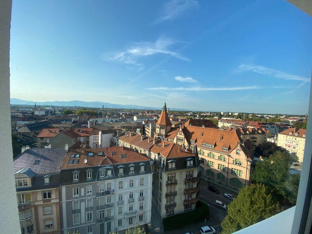 Appartement à louer 4 105m2 à Mulhouse vignette-10
