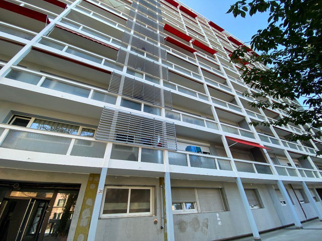 Appartement à louer 4 105m2 à Mulhouse vignette-11