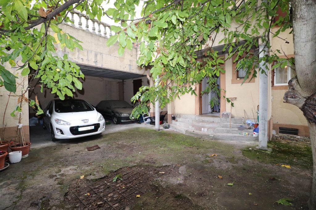 Maison à vendre 12 280m2 à Mulhouse vignette-3