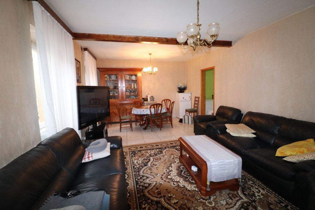 Maison à vendre 12 280m2 à Mulhouse vignette-5