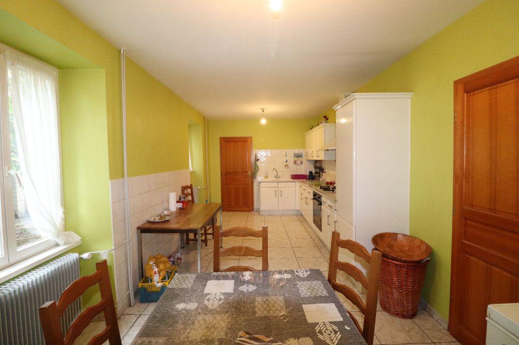 Maison à vendre 12 280m2 à Mulhouse vignette-6