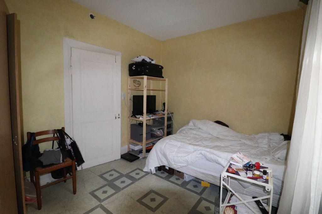 Maison à vendre 12 280m2 à Mulhouse vignette-8