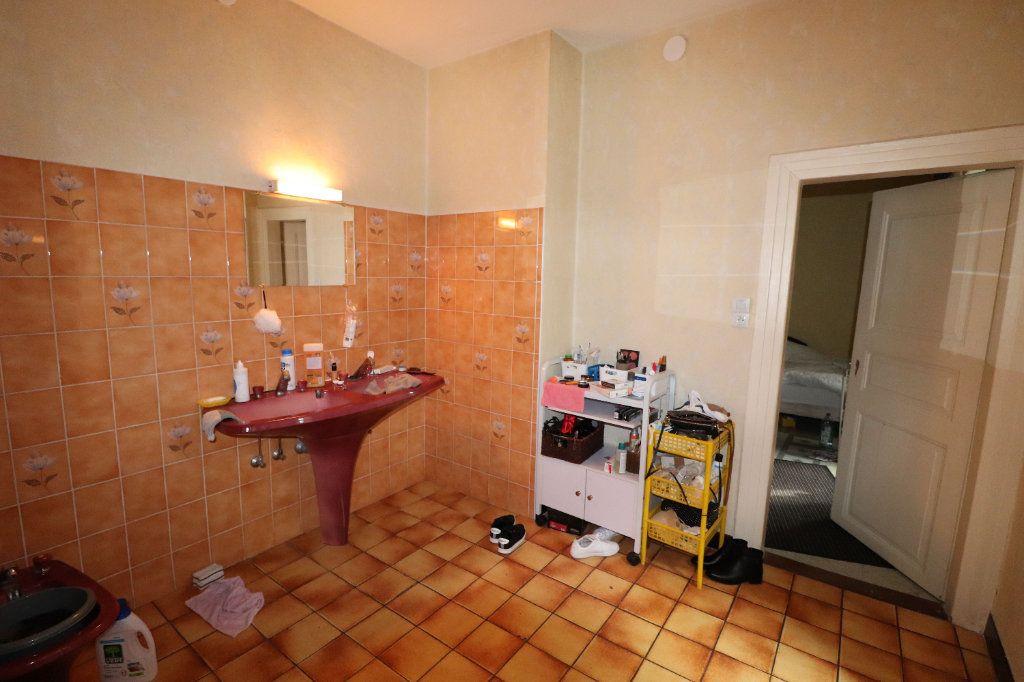 Maison à vendre 12 280m2 à Mulhouse vignette-9