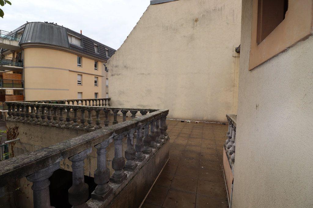 Maison à vendre 12 280m2 à Mulhouse vignette-10