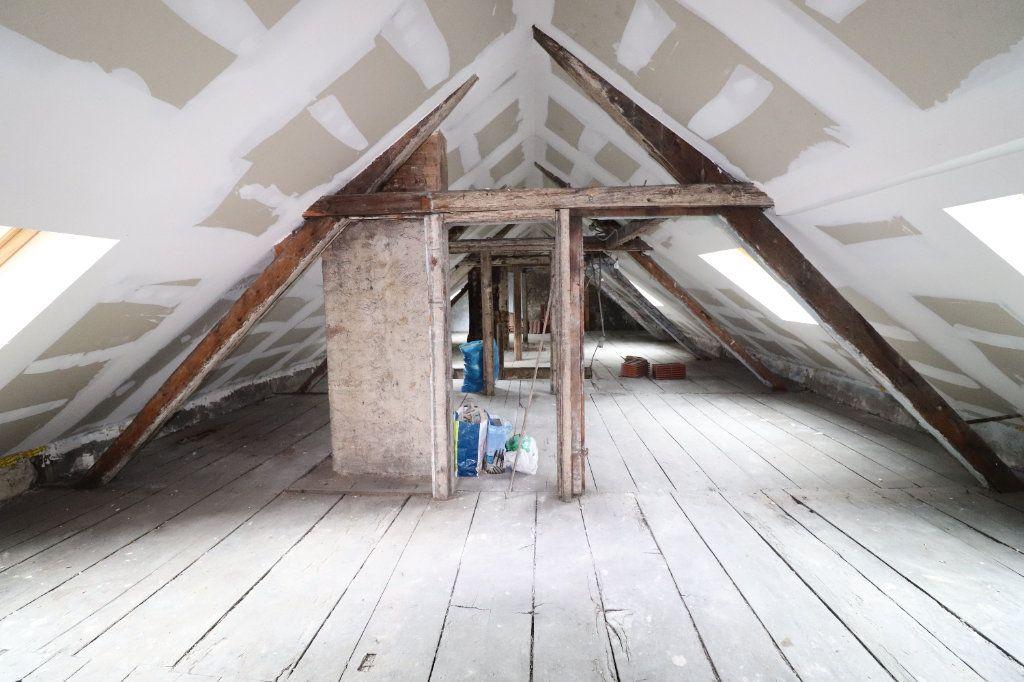 Maison à vendre 12 280m2 à Mulhouse vignette-12