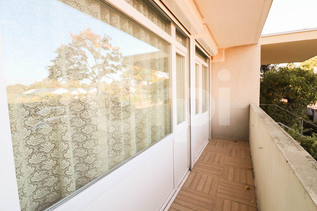 Appartement à vendre 1 24.8m2 à Mulhouse vignette-3