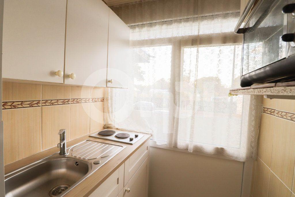 Appartement à vendre 1 24.8m2 à Mulhouse vignette-4