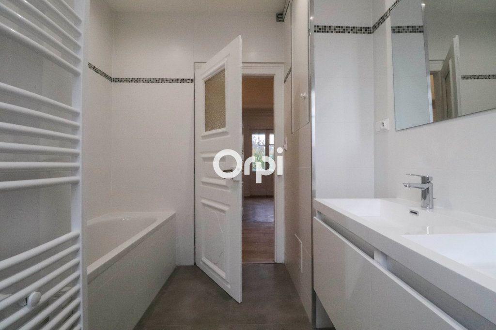 Appartement à vendre 4 93m2 à Strasbourg vignette-3