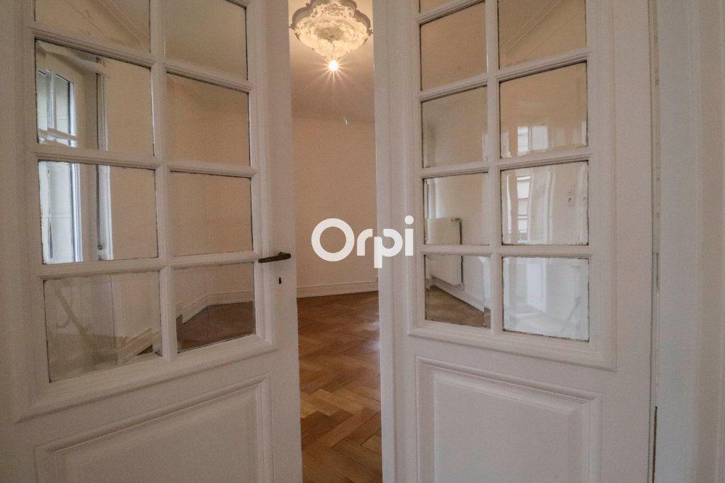 Appartement à vendre 4 93m2 à Strasbourg vignette-4
