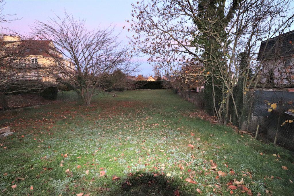 Maison à vendre 9 155m2 à Kingersheim vignette-2