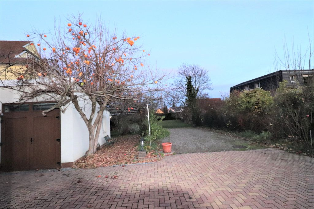 Maison à vendre 9 155m2 à Kingersheim vignette-4