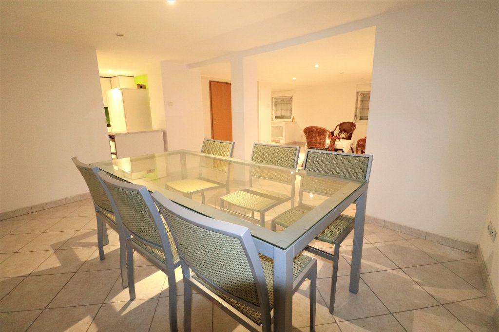 Maison à vendre 9 155m2 à Kingersheim vignette-6