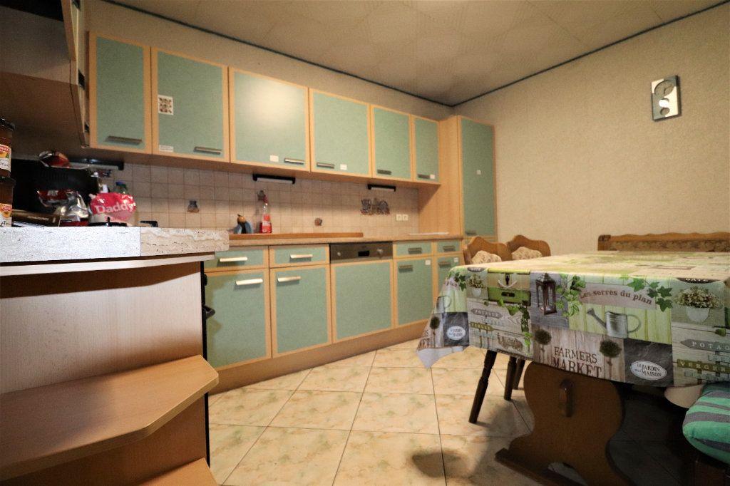 Maison à vendre 9 155m2 à Kingersheim vignette-8