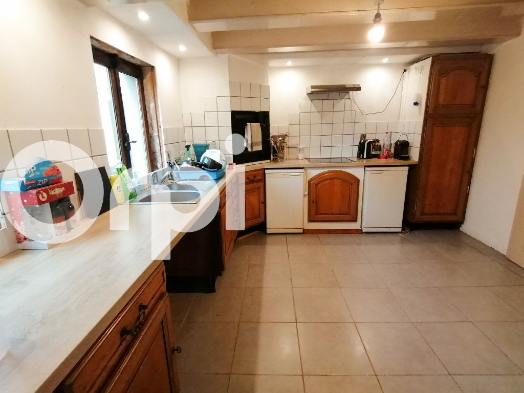 Maison à vendre 4 108m2 à Grentzingen vignette-2