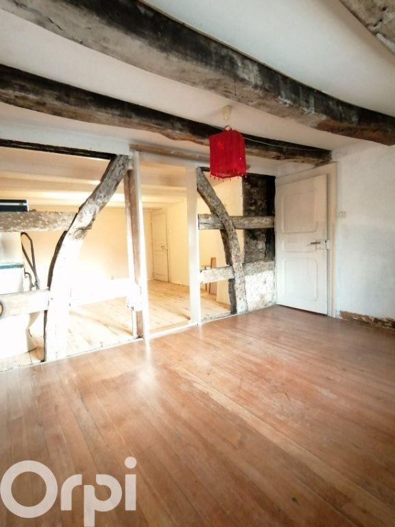 Maison à vendre 4 108m2 à Grentzingen vignette-4