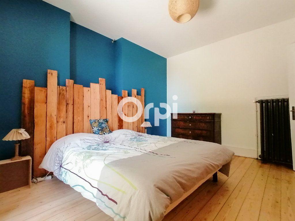 Appartement à vendre 5 152.2m2 à Colmar vignette-3