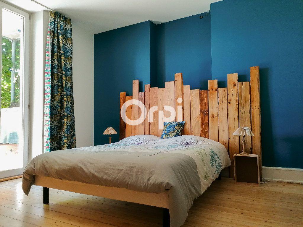 Appartement à vendre 5 152.2m2 à Colmar vignette-4